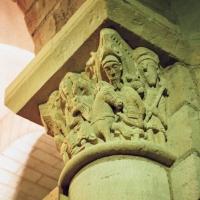 net ech Saint-Benoît